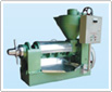Feed Mill Equipment China