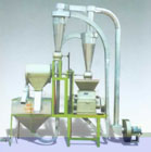 M6FZD-35/40 Style Wheat Flour Mill